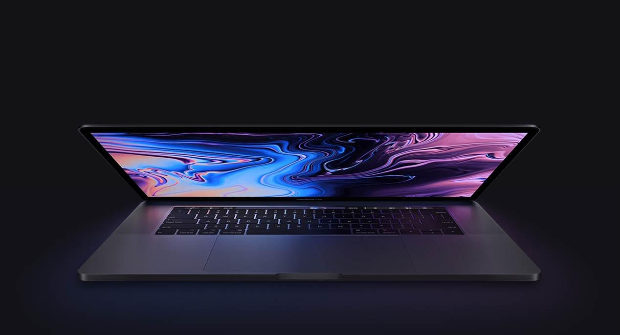 Macbook Pro Flexgate